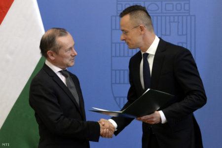 Miért jár ma kitüntetés Magyarországon