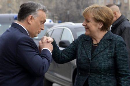 Bartus László: Európa koncentrációs táborai
