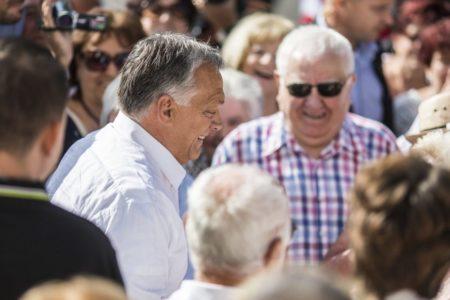 Para-Kovács Imre: Cselédek