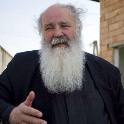 Iványi Gábor felhívása a menedékkérők éheztetése ellen