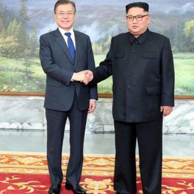 Eugenia S. Lee: Észak-Korea, ahogy eddig nem olvastál róla