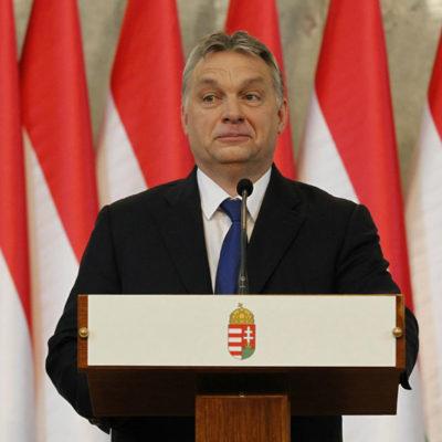 Markó Beáta: Alagútfejlesztés
