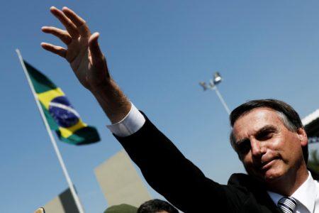 Brazíliában is az evangelikálok döntöttek a szélsőjobb mellett