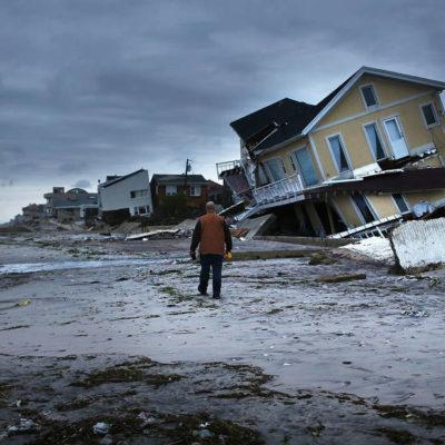 A klímaváltozás miatt sok magyar elhagyja New Jersey-t