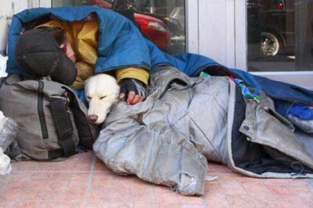 Az Orbán-családnak elég büntetés lenne a hajléktalanság az ő törvényük szerint