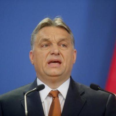 Bartus László: A fasiszták legfőbb hazugsága