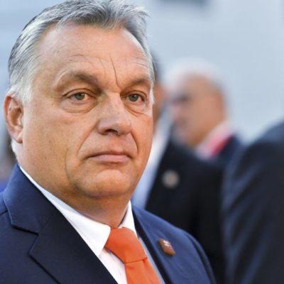 """Bartus László: A vesztesek """"kultúrája"""""""
