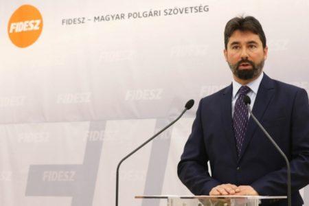 A köztévét megszálló Fidesz beszél újságírók megfélemlítéséről