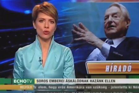 Gyurcsány Ferenc leleplezte Orbán hazugságát