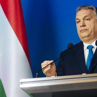 """Az orbáni korrupció és a lopás új neve: """"üzleti ügyek"""""""