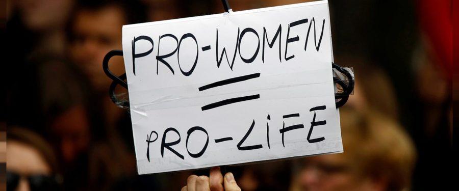 Bartus László: Amerikában kötelező az abortusz