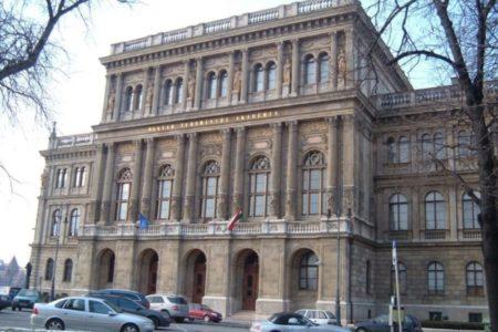 Így járnak, akik visszaköltöznek Magyarországra