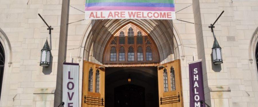 Bartus László: Hogyan viszonyuljanak a keresztények a melegekhez a kultúrharcban