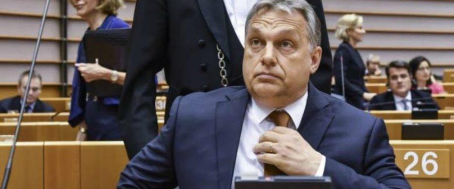 """Bartus László: Aki kíváncsi a """"keresztény kultúra"""" védelmére, az tekintsen Új-Zélandra"""