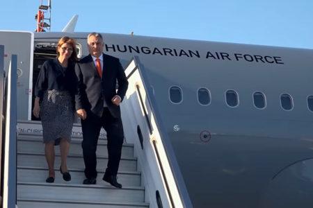 """Az """"albán légvédelem"""" és Lányi Zsolt teóriája a honvédelem alapja"""