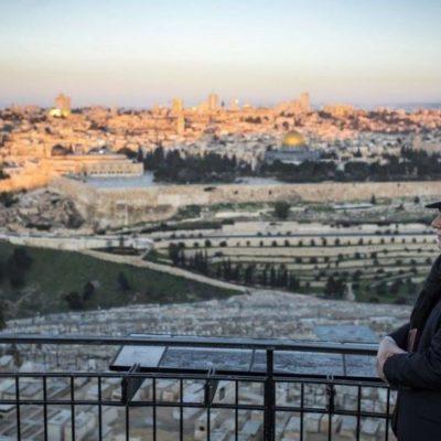 Magyarország nem helyezi át a nagykövetségét Jeruzsálembe