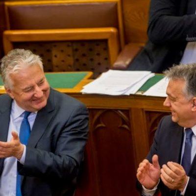 Jönnek az erdélyiek és az ukránok Orbán pénzéért szülni