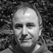 Bartus László: Orbán fajelméletet gyárt a kereszténységből