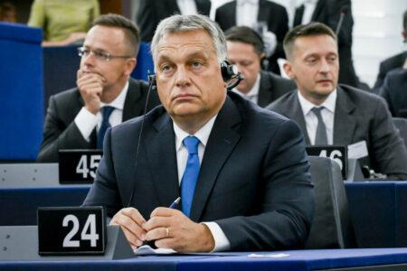 Bartus László: Orbán csalása és a sajtó felelőssége
