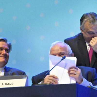 Az Index Orbán szekerét tolja, és félrevezeti a magyar választókat