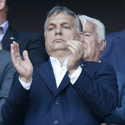 Orbán úgy kért bocsánatot, hogy nem kért bocsánatot
