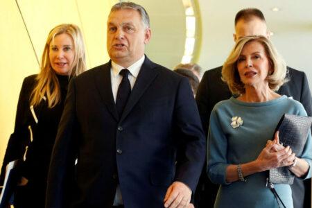A Fideszt fel is lehet függeszteni, ki is lehet zárni
