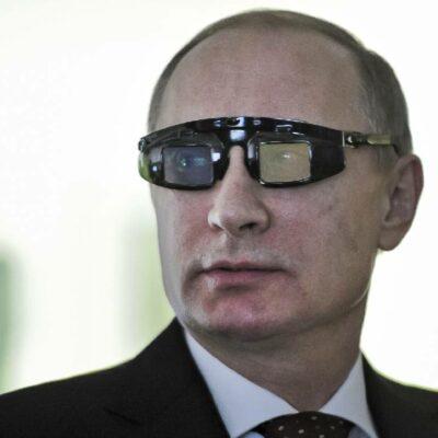 Az orosz internet támadást készíthet elő a világháló ellen