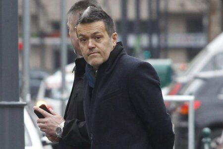 Európai álhírgyárat alapított Orbán Londonban