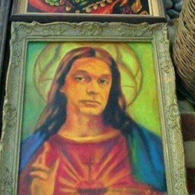 Jézus Krisztus nem alapíthatna egyházat Magyarországon
