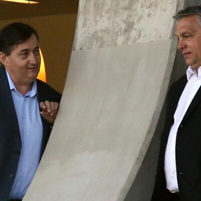 Megvan a győztes: Orbán Viktor a legszabadabb magyar