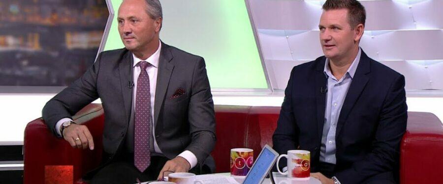 Az ATV meghamisítja a CNN híreit