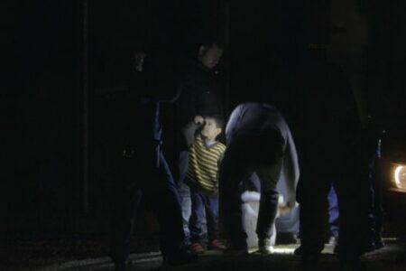 Egy afgán menekült megátkozta a magyarokat, és még igaza is lehet