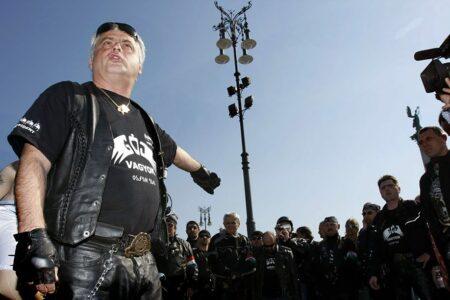 Bartus László pert nyert a Gój Motoros Mészáros Imre ellen a hamis ügynökvád miatt