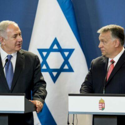Magyarországról már nem vesznek tudomást az Európai Unióban