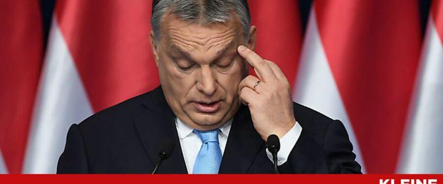 """Orbán """"nyelvi harca"""" az, hogy mindent átnevez és meghamisít"""