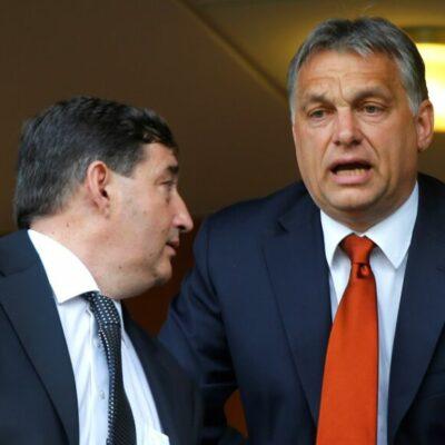 """A Fehér Ház után Orbánt kellene kitiltani Amerikából, nem """"Mészárost"""""""