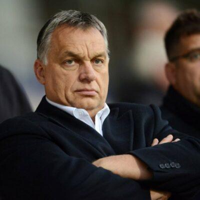 Ha Orbán nem bocsát meg, akkor nincs jog
