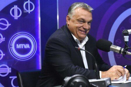 Magyarország megfélemlítve szavaz, ami ellentétes Európával