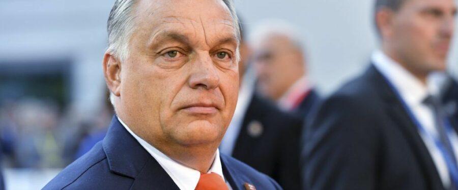 Bartus László: Az Orbán-mítosz vége