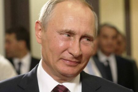 Putyin elhatározta Ukrajna megszállását, de kié lesz Kárpátalja?