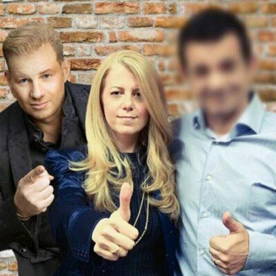 Majdnem egymilliárd forint kártérítést nyert a Ronai and Ronai Ügyvédi Iroda egy magyarnak Amerikában