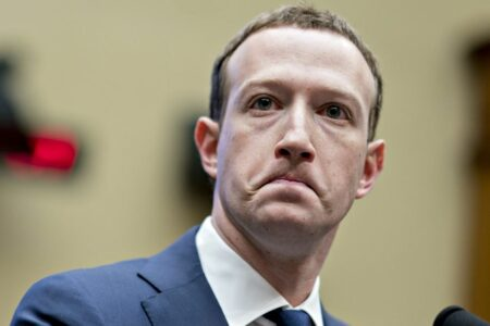 A Facebook elkezdte végre kisöpörni a szemetet