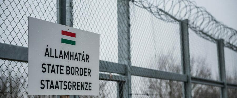 Vége a menekültválságnak, de Orbán náci uszításának nem lesz vége