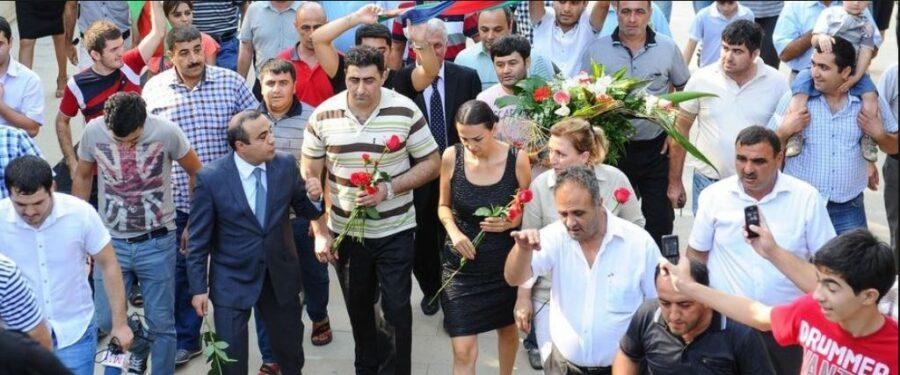 A máltai újságírónő megyilkolásának ügye elérheti Orbánt