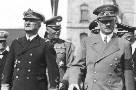 Karsai László: Jeszenszky és a holokauszt