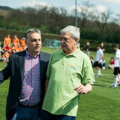 A Fidesz a régi módszereivel szerzi meg mások magánvagyonát