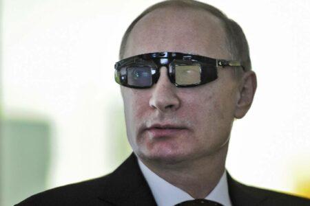 Itt a bizonyíték, hogy az illiberalizmus az orosz titkosszolgálat terméke