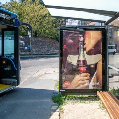 Elvtelenül meghátrált-e a Coca Cola?