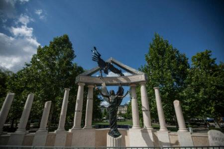 Magyarországon az antiszemitizmus miatt rejtőzködnek a zsidók
