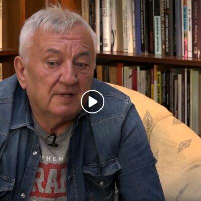 """Havas Henriket cenzúrázta az ATV, mert """"Rogántól kapják a pénzt"""""""
